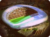 Aviva-Stadium-dublin-Sport-Rugby_3725