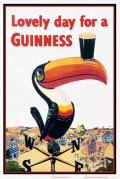 lgpp30181lovely-day-for-a-guinness-guinness-poster