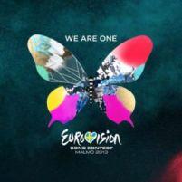 eurovision-2013-sublogo