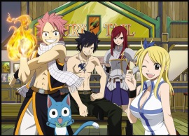 FairyTail6