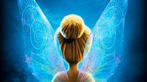 TinkerBell-Secret-Of-The-Wings-tinkerbell-and-the-mysterious-winter-woods-32303700-1600-900