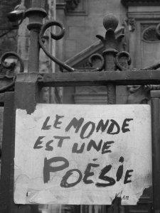 le_monde_est_une_poesie_by_bohemia_07