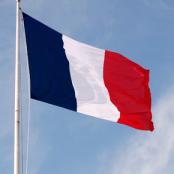 290px-Drapeau_de_la_France