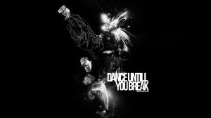 breakdance_wallpaper_by_f4lc0n1t3-d31tn0t