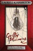 GuiltyPleasures