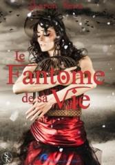 le-fantome-de-sa-vie-3847433-250-400