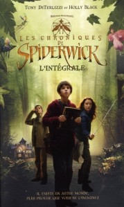leschroniquesdespiderwickintegrale