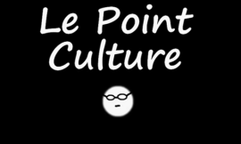 9217662411573_point_culture