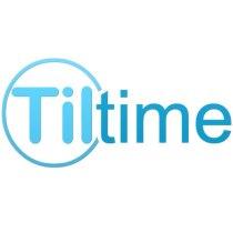tiltime