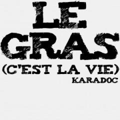 20110623174355_le_gras