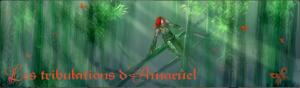 AMARUEL