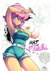 art-of-maliki-ankama