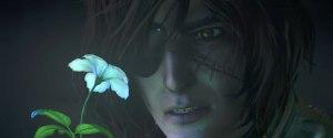 Un fleur pour les amener tous, et dans les ténèbres les lier