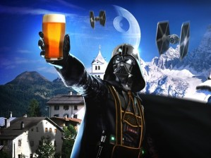 beers_star_wars_darth_vader_sith_german_alps_1920x1080_wallpaper_Wallpaper_1024x768_www.wall