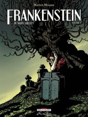 frankesteindelcourt01_64245