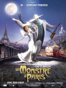 Un-monstre-à-Paris-Affiche-France-1-374x500