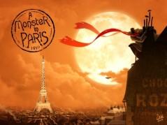 Un-monstre-à-Paris-Présentation-500x374