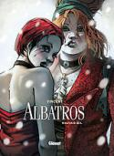 ALBATROS TOME 2