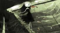 Mila, Le serpent d'eau
