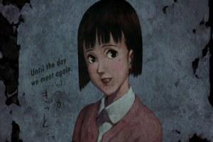 Chiyoko Fujiwara