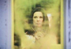 La sublime Anne Dorval (Diane).