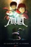 Amulet T.1