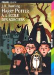 Harry Potter T.1